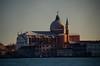 Venice 2006 slides 144 (dvdbramhall) Tags: venice slide slidefilm agfa venezia venis scannedimage venice2006slides