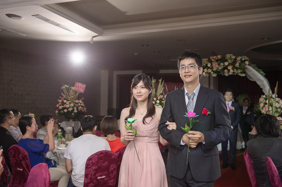 15022237234 dc33825a9b o [台南婚攝]J&W/永華富霖餐廳