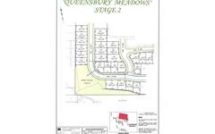 Lot 215 Molloy Drive, Bletchington NSW