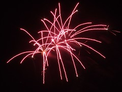 Fireworks (Stuart Axe) Tags: uk greatbritain england display fireworks unitedkingdom explosion guyfawkes firework gb explosions essex bonfirenight november5th chelmsford frightnights fireworksdisplay hylandspark frightnight 5thnovember november5 5november writtle countyofessex