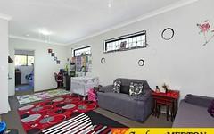 3/159 Wellington Road, Sefton NSW