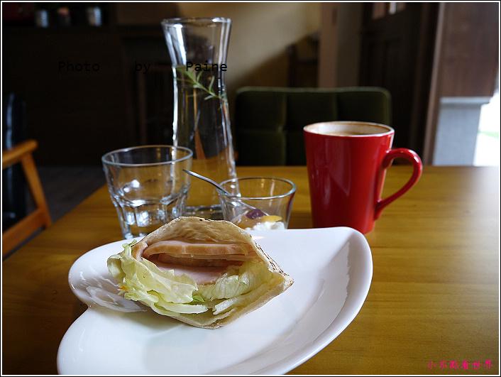 中壢AT CAFE (22).jpg