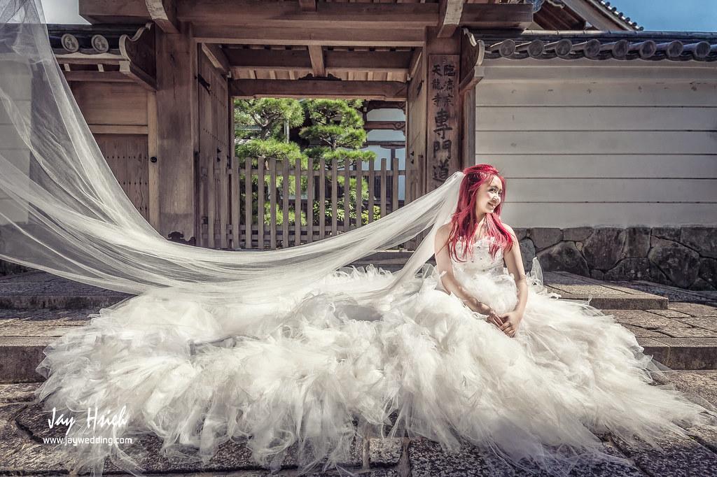 婚紗,婚攝,京都,大阪,神戶,海外婚紗,自助婚紗,自主婚紗,婚攝A-Jay,婚攝阿杰,_JAY2379-1