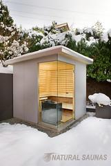 saunas-de-exterior