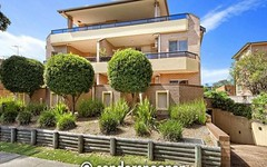 1/5-7 Macquarie Place, Mortdale NSW