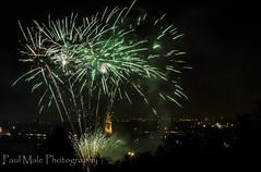 Halesowen Fireworks-35 (PaulMale42) Tags: fireworks westmidlands november5th stjohnthebaptistchurch b63 halesowen halesowencricketclub halesowenchurch