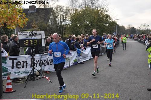 Haarlerbergloop_09_11_2014_0310