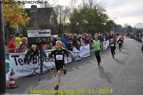 Haarlerbergloop_09_11_2014_0601