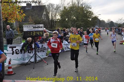 Haarlerbergloop_09_11_2014_0554