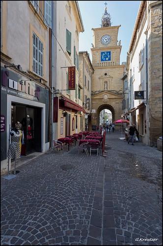 Salon de Provence 13