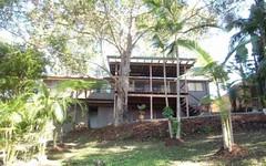 8 Gilba Avenue, Ocean Shores NSW