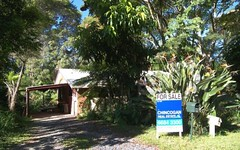9 Matong Drive, Ocean Shores NSW