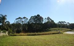 40 Palm-Lily Crescent, Bangalow NSW
