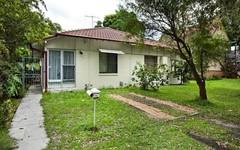 41 Boussole Road, Daceyville NSW