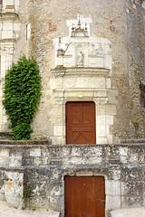 """france castle river sony free valley cher dennis jarvis chateau loire chenonceau lafrance globus iamcanadian """"la france"""" freepicture dennisjarvis archer10 dennisgjarvis nex7 18200diiiivc"""