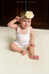 Nastya (Annabelle Danchee) Tags: new portrait people baby art love beautiful kids canon children photography photo kid infant day child photos annabelle live creative young dslr danchee annabelledanchee dancheeannabelle