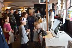 2014-03-22 Ag Day @ Washington Pavilion