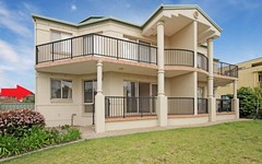 1/48 Beach Road, Batemans Bay NSW
