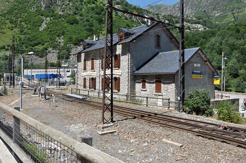 2012 Frankrijk 0641 L'Hospitalet-près-l'Andorre