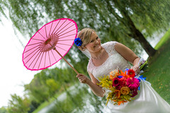maskovyak-alex-2014-08-31-marriage_of_shelley_and_vitaliy-00164.jpg (Amandalex) Tags: wedding bride vineyard parasol bouquet weddingdress gervasi