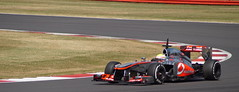 Silverstone  Formula 1 Young Drivers Test Day 2 - Oliver Turvey - McLaren (jimmyh18) Tags: world 2 test de one 1 day young grand f1 pit prix silverstone mclaren formulaone mercedesbenz formula straight formula1 fia drivers internationale gp2 oneformula vodafonemclarenmercedes internationalpitstraight mclarenracinglimited mp427 mclarenmp427 lautomobilefiagrand 2013formula silverstonegrandprixcurcuit championshipfdration seriesyoung onef1fia lautomobilesilverstonesilverstone curcuitinternational 1f1fia associationgp2 lufielfd fiaoneworldchampionship silverstoneyoungdriverstestday2 2013formulaone