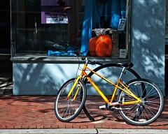 Bike (DASEye) Tags: bike bicycle virginia nikon walk norfolk photowalk dayseye davidadamson worldwidephotowalk