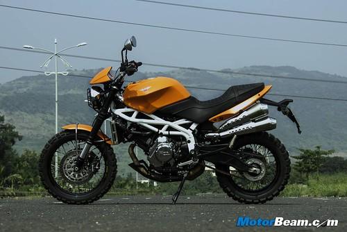 Moto-Morini-Scrambler-03