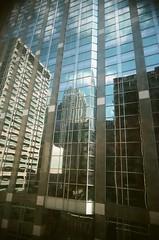 Chicago 8 (St Prie) Tags: chicago 35mmfilm vivitarultrawideslim vivitarultrawideandslim fujicoloursuperia200 vuws