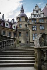 untitled-6.jpg (lexx79) Tags: castle canon poland 2014 ef2470f28l canonef2470f28l moszna canon7d