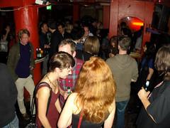 23-57_17_10_2014 (Jyoti Mishra) Tags: london nightclub indiepop indie alternative nightclubbing hdif howdoesitfeel howdoesitfeeltobeloved