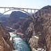 "Hoover Dam Bridge • <a style=""font-size:0.8em;"" href=""http://www.flickr.com/photos/128593753@N06/15408565627/"" target=""_blank"">View on Flickr</a>"