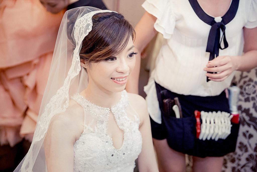 昆德&鈺婷Wedding-108