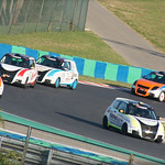 "Hungaroring Final 2014 <a style=""margin-left:10px; font-size:0.8em;"" href=""http://www.flickr.com/photos/90716636@N05/15420394977/"" target=""_blank"">@flickr</a>"