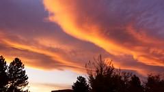 Sunset Arvada
