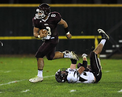 BCfootball-BR-102514_9429 (newspaper_guy Mike Orazzi) Tags: spor