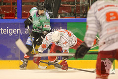 "OL15 Moskitos Essen vs. Ice Aliens Ratingen 17.10.2014 036.jpg • <a style=""font-size:0.8em;"" href=""http://www.flickr.com/photos/64442770@N03/15436625297/"" target=""_blank"">View on Flickr</a>"