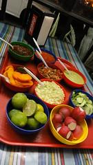 Para tus Tacos 02446 (Omar Omar) Tags: mexicali bajacalifornia bassecalifornie mexico méxico mexque desert desierto calor caloron cachanilla tacos taqueria carneasada america
