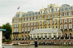Amstel Hotel [0252] (Roy Prasad) Tags: travel holland netherlands amsterdam nikon europe nikkor nederlands prasad afs dx d300 18200mm royprasad
