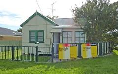 79 Riverstone Road, Riverstone NSW