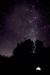 IMG_1157 (hoki.peace) Tags: camping lake indonesia stars semeru milkyway mountsemeru gunungsemeru ranupani starhunter ranukumbolo visitindonesia wisataindonesia campvibes