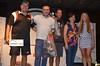 "francisco y alfredo subcampeones consolacion 4 masculina torneo de padel cruz roja en hotel myramar fuengirola octubre 2014 • <a style=""font-size:0.8em;"" href=""http://www.flickr.com/photos/68728055@N04/15475560331/"" target=""_blank"">View on Flickr</a>"