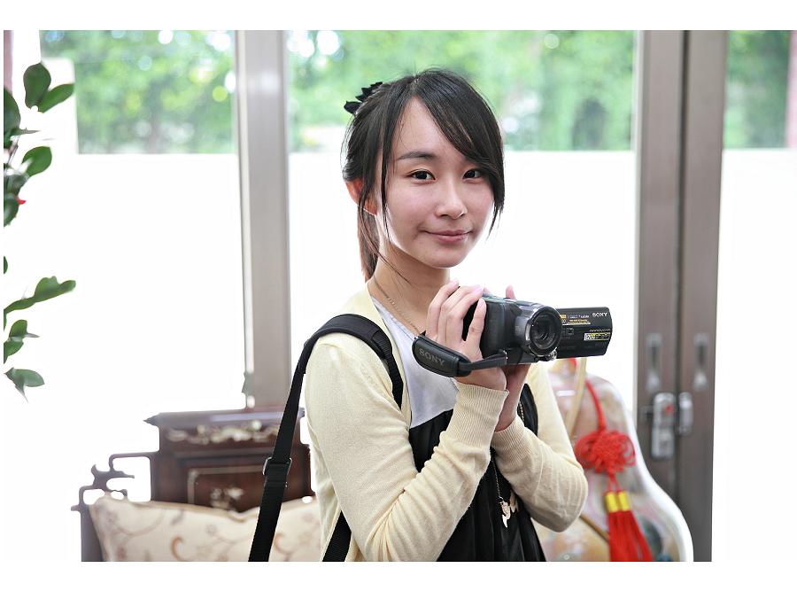 0920_Blog_008.jpg