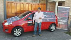 Claudio-Marcial-Fiat-Palio-San-Miguel-de-Tucuman-RedAgromoviles