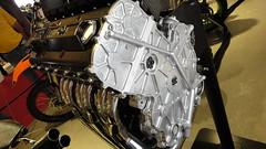 DSC00808 (kateembaya) Tags: museum honda racing ktm slovenia engines technical cube bmw motorcycle yamaha ducati edwards byrne kawasaki exhaust haga aprilia yanagawa bistra vrhnika rs3 akrapovič