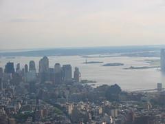 NY_06_09 (170)