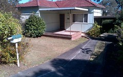 68 Hood Street, Yagoona NSW