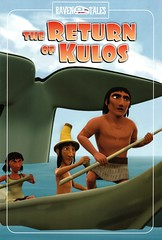 Return of Kulos (Vernon Barford School Library) Tags: vernon barford library libraries new recent book books read reading reads junior high middle school vernonbarford nonfiction paperback paperbacks softcover softcovers folklore nativepeoples native people peoples canada canadian canadians american americans alaska nativeamerican nativeamericans haida haidas legend legends legendary raven ravens legendarycharacter legendarycharacters character characters bird birds graphic novel novels graphicnovel graphicnovels graphicnonfiction david bouchard chris johnston return kulos 9781770581616 sganna whale whales orca orcas fnmi bookcover bookcovers cover covers firstnationsinuitmetis firstnations aboriginal comics cartoons