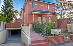 2/44 Third Avenue, Campsie NSW