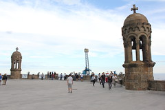 "Día del Tibidabo • <a style=""font-size:0.8em;"" href=""https://www.flickr.com/photos/66680934@N08/15519711222/"" target=""_blank"">View on Flickr</a>"