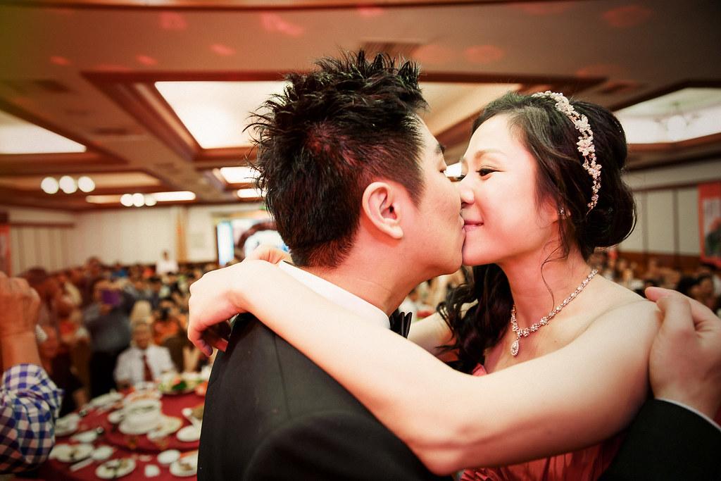 Jacky&Sue-Wedding-062